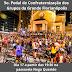 5º Pedal de Confraternização dos Grupos da Grande Florianópolis