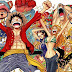 One Piece Episode 862 Subtitle Indonesia