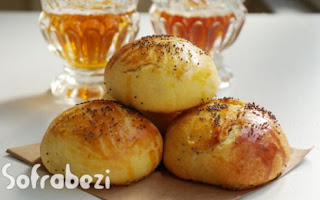 Margarinsiz Pogaca Tarifleri
