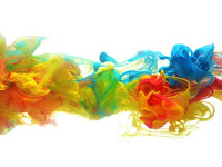 20 Fakta Unik Dan Menarik tentang Warna yang Mungkin Belum Anda Ketahui