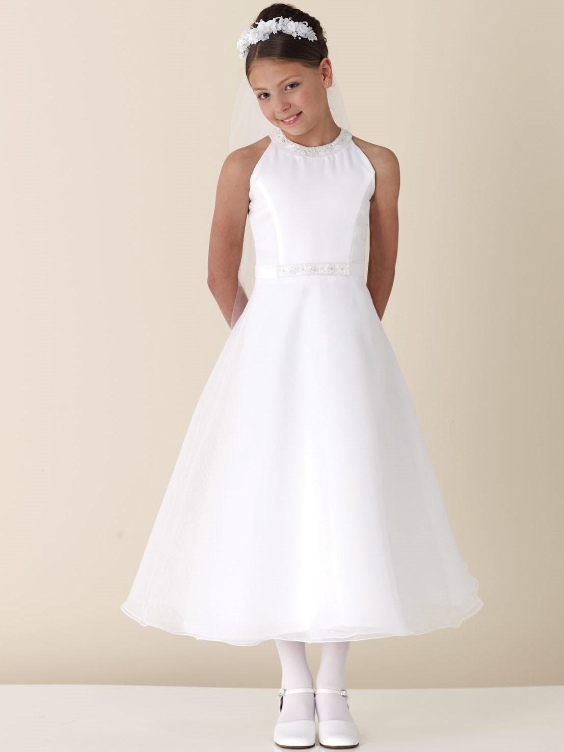 WhiteAzalea Junior Dresses: White Affordable Junior ...