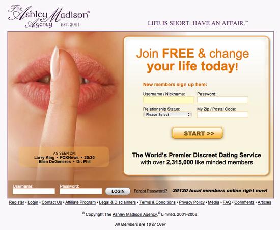 εξωσυζυγικές ιστοσελίδες γνωριμιών UK