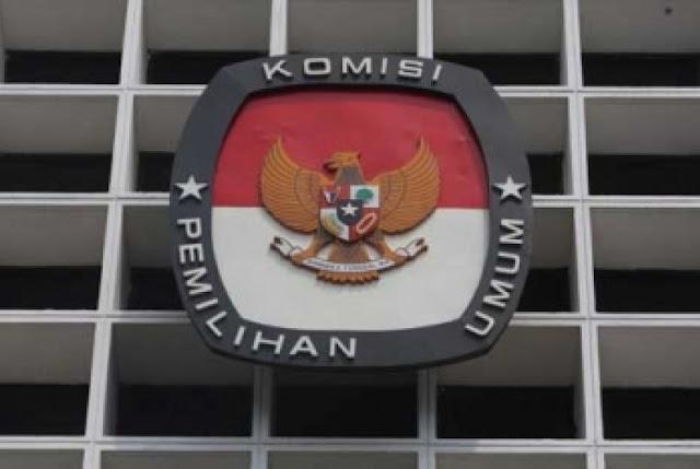 Komisioner KPU dari Parpol Dinilai Bisa Ulang Kembali Masalah Pemilu 1999