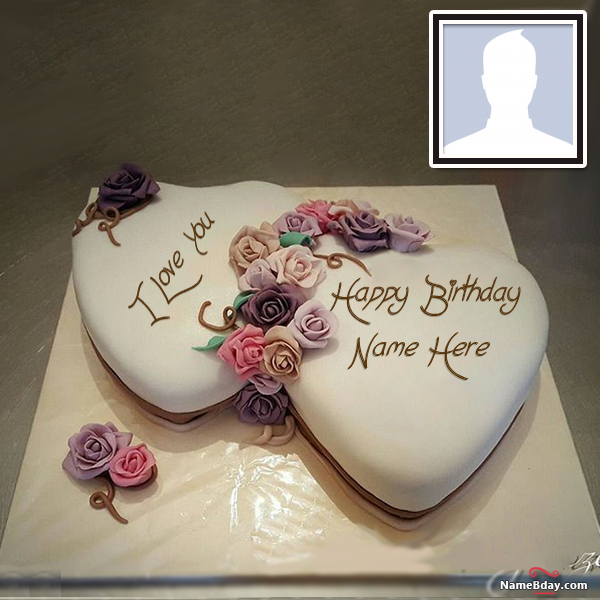Stupendous 230 Happy Birthday Images With Name Edit 2019 Hd Editor Happy Funny Birthday Cards Online Alyptdamsfinfo