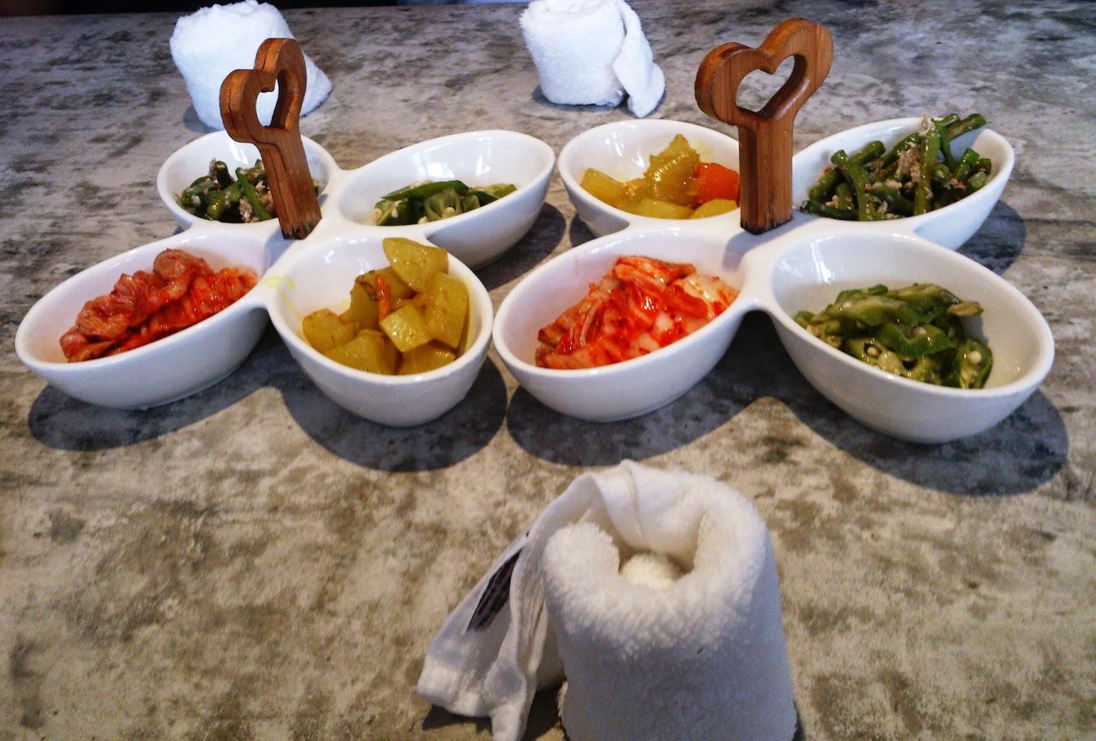 Welcome Seafood Restaurant Halal
