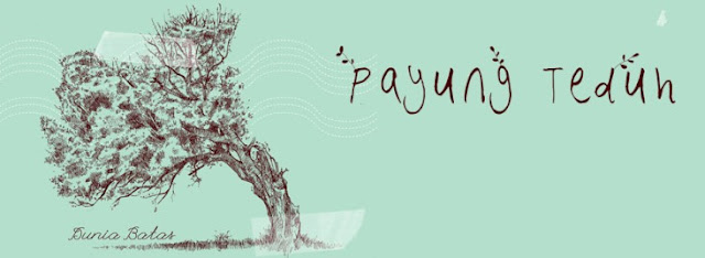 Download Lirik Lagu Payung Teduh – Angin Pujaan Hujan