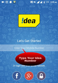 Idea Mobile Number,Dial Call,Internet Data,Main Balance,SMS or Message,Recharge History Track Kaise Karte Hai | How to Track Idea Dialled Call Number