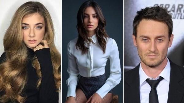 [News] Três novos personagens são confirmados na série do Justiceiro