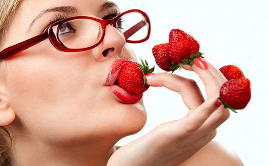 Cara Merontokkan Karang Gigi Yang Membandel Alami Dengan Mudah
