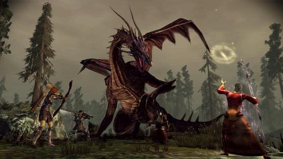 dragon-age-origins-ultimate-edition-pc-screenshot-www.ovagames.com-5