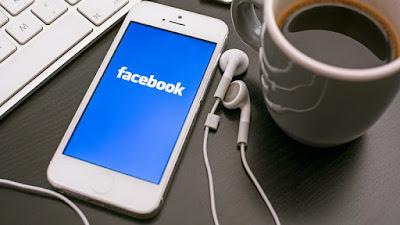 Bí quyết sử dụng Facebook để tăng doanh thu