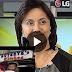 """DUTERTE's KITCHEN: """"Libre nga hindi naman masarap"""" -VP LENI"""
