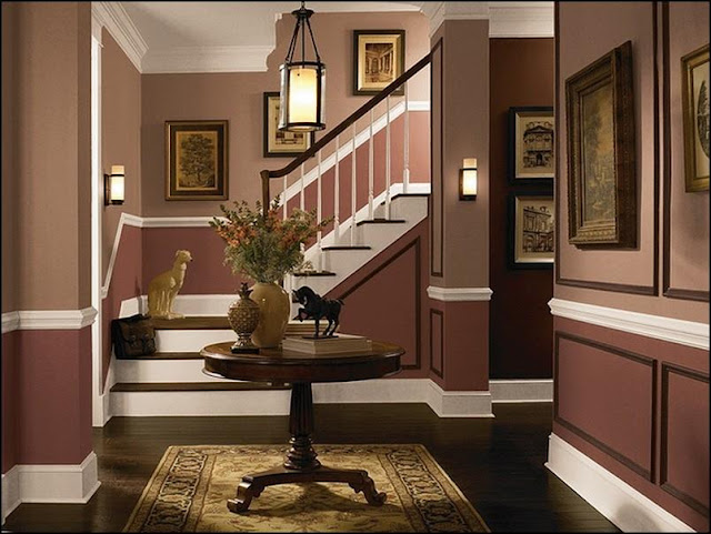 Combinations%2Bof%2Bcolors%2Bto%2Bpaint%2Bthe%2Bwalls%2Bof%2Byour%2Bhouse%2B%252815%2529 Combinations of colors to paint the walls of your house Art