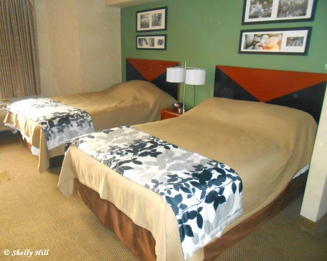 Sleep Inn in State College Pennsylvania