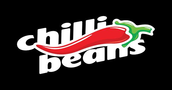 Chilli Beans abre vagas no Rio de Janeiro