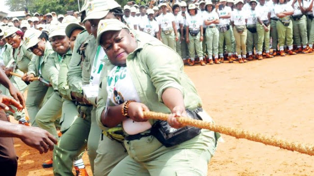 NYSC-Youth-Corpers