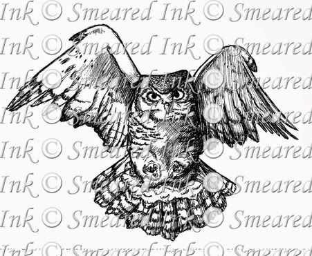 http://www.smearedink.com/search.php?search_query=owl&Search