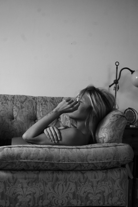 fashionsandwich photographie noir et blanc. Black Bedroom Furniture Sets. Home Design Ideas