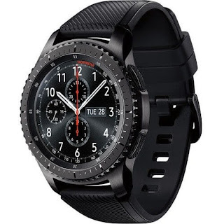 Full Firmware For Device Gear S3 SM-R765F