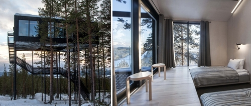 00-Snøhetta-The-7th-Room-Cabin-Architecture-on-Stilts-www-designstack-co