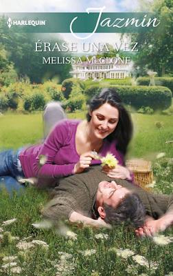 Melissa McClone - Érase una Vez