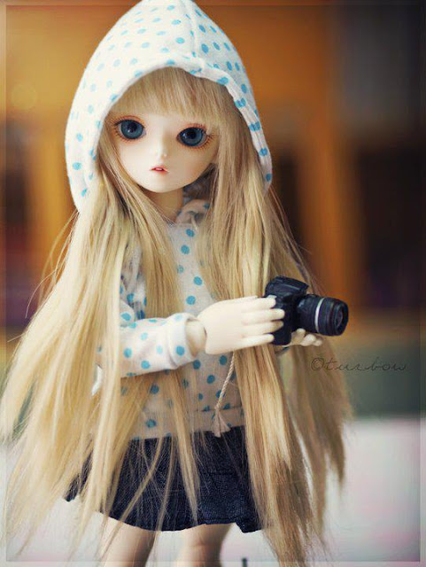 Cute Wallpapers For Girl Rooms Cute Stylish Dolls Life Time Photography