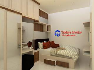 interior-rumah-mewah-jogjakarta