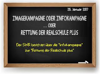 http://kavaube.blogspot.de/2017/01/imagekampagne-oder-infokampagne.html