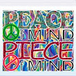 7 Tips to Attain Peace of Mind | Improve Yourself Daily