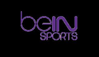 premium bein sports