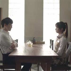 Sinopsis Nightmare Teacher Episode 10 Dohee menjadi korban Pak Bonggo.
