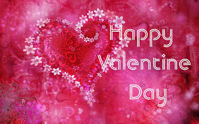 Valentines-day-Whatsapp-Images