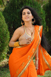 Bollywood, Tollywood, handsome, darling, hot sexy actress sizzling, spicy, masala, curvy, pic collection, image gallery