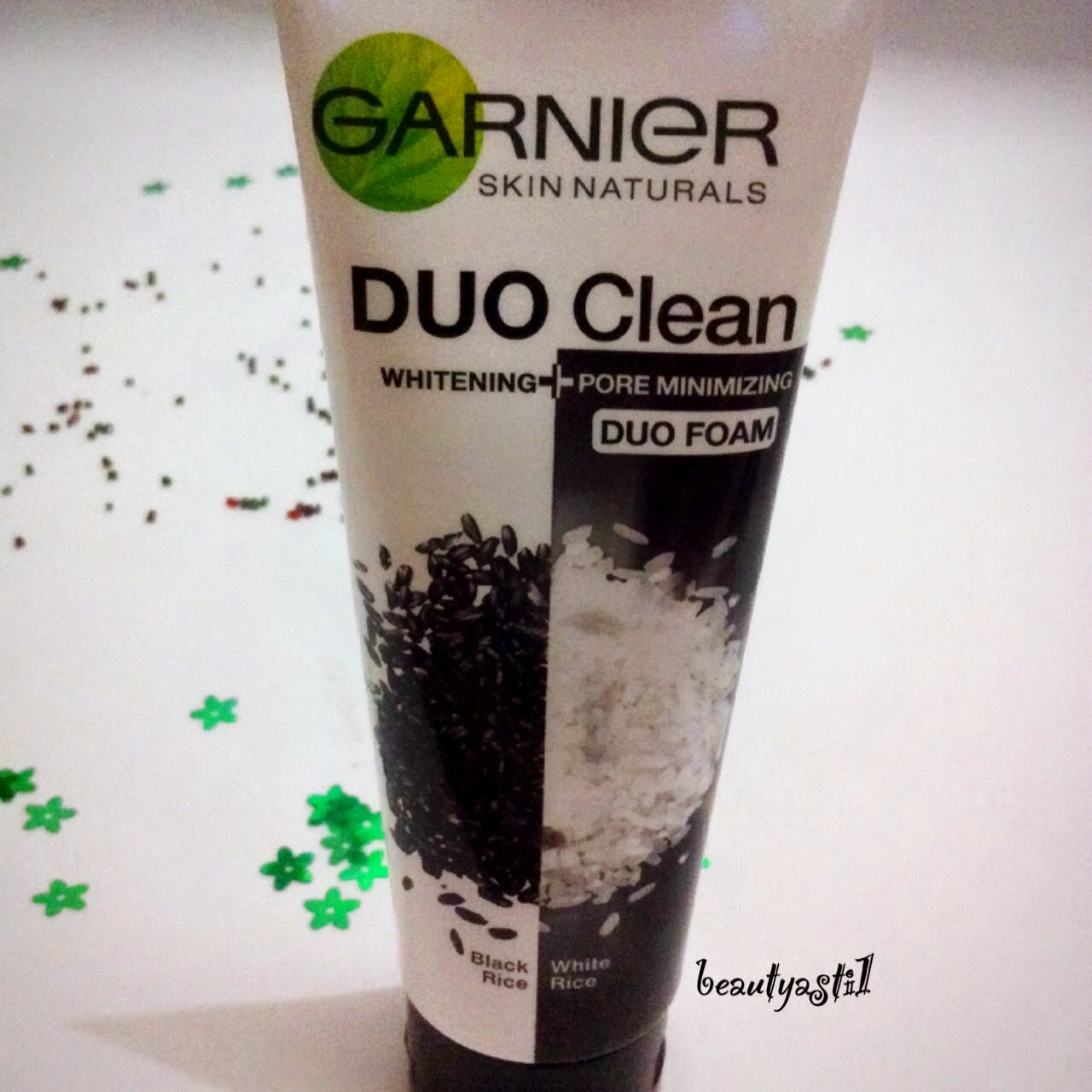 garnier-duo-clean-black-and-white-rice-extract.jpg