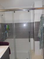 piso en venta avenida casalduch castellon wc2