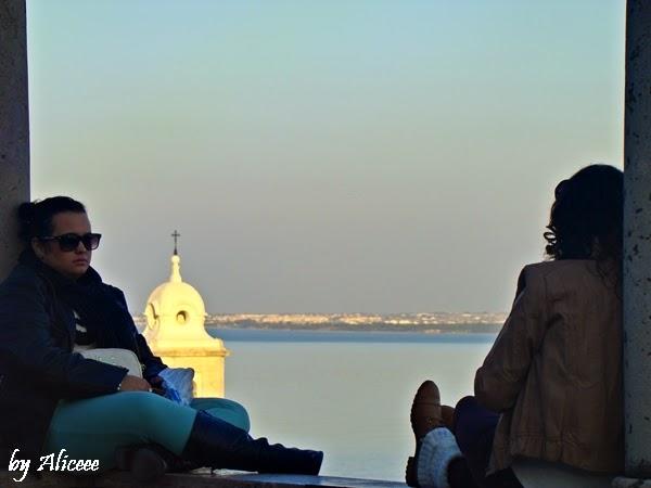 portugalia-lisabona-priveliste-oameni