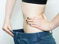 Hindari 5 Kesalahan Ini Saat Melakukan Diet