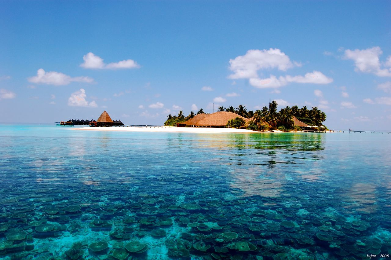 Phoebettmh Travel Maldives Islands Of The Maldives