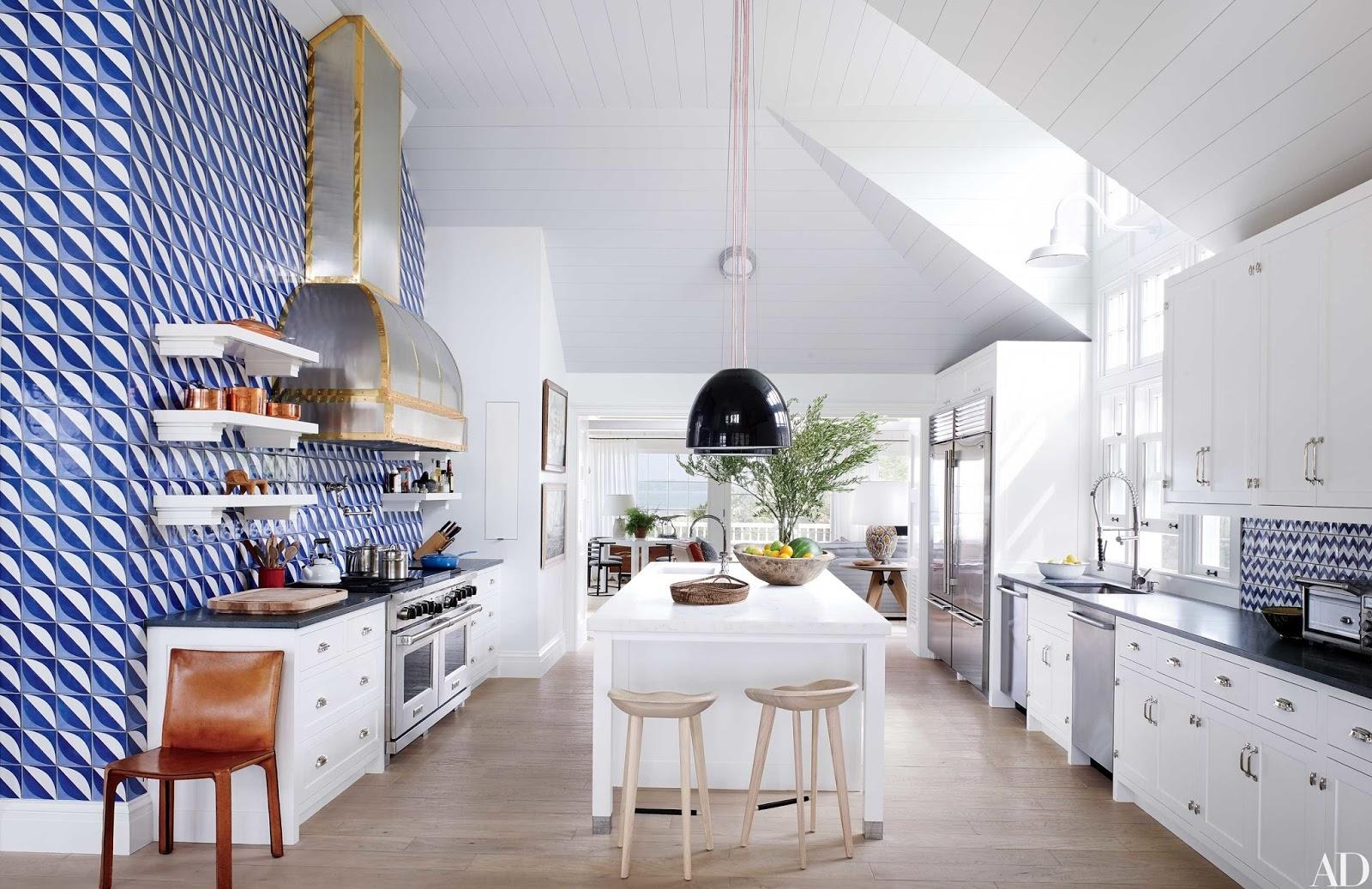 dd8e849e0 Quer uma ilha na sua cozinha  Veja as dicas