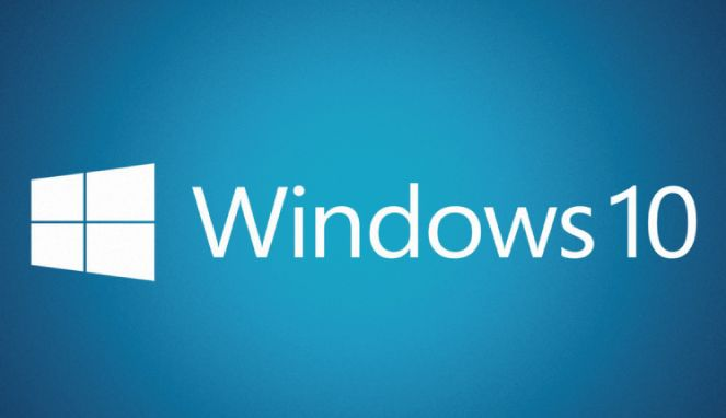 Cara upgrade Windows 10 gratis