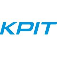KPIT Technologies Careers