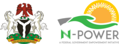 List of Shortlisted N-Power Tax Candidates - Check N-Tax Names PDF