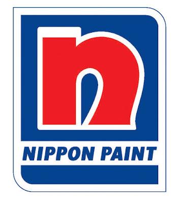 Lowongan Kerja Jobs : Auditor Lulusan Baru Min SMA SMK D3 S1 PT Nipsea Paint & Chemical