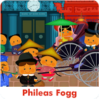 https://cubisanworldbykarumina.blogspot.com.es/2015/09/the-adventures-of-phileas-fogg-never.html