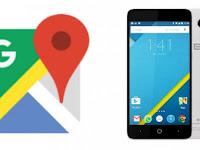Cara Mengaktifkan Mode Offline Di Google Maps