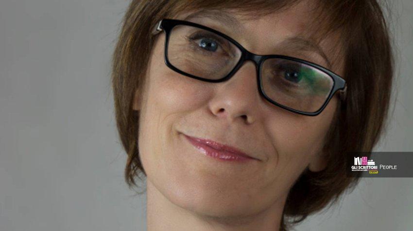 Intervista a Chiara Pesenti, mamma, scrittrice, blogger - Blogger, scrittrice