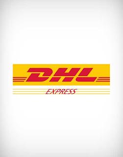 dhl vector logo, dhl logo, dhl, dhl logo vector, dhl logo font, dhl logo images, hl logo transparent