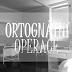 Druhé zápisky nemocniční: Ortognátní operace, JIP a první týden