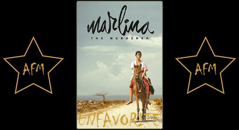 marlina-the-murderer-in-four-acts-marlina-si-pembunuh-dalam-empat-babak-marlina-la-tueuse-en-4-actes