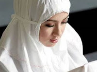 Doa Wajib Para Istri, Bacalah Doa ini Agar Suami Setia, Tidak Selingkuh, Suka Berbuat Maksiat dan Tidak Kawin Lagi